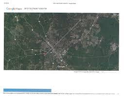 Michigan Burn Permit Map by Tullahoma Tornado Tullahomatn