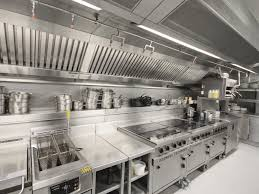 kitchen restaurant kitchen equipment and 7 restaurant kitchen