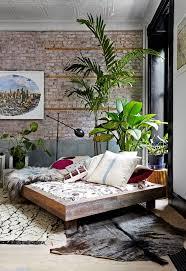 home decoration with plants gravityhomeblog plants9 home sweet home pinterest bricks