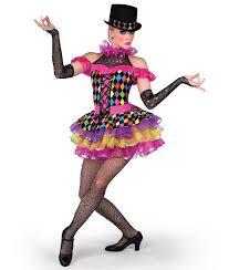 Jazz Dancer Halloween Costume 200 Jazz Dance Images Jazz Dance Dance