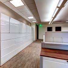 100 office decorators best 25 industrial office space ideas