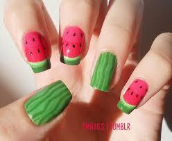 awesome summer nail art designs u0026 ideas for girls 2013 girlshue