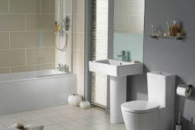 affordable bathroom ideas five stereotypes about affordable bathroom ideas that aren t