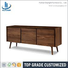 furniture kitchen cabinets kitchen cabinets kitchen cabinets suppliers and manufacturers at