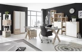 Eckschreibtisch Mäusbacher Mister Office Eckschreibtisch Möbel Letz Ihr Online