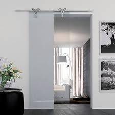 Interior Bedroom Doors With Glass Interior Sliding Glass Door Bedroom Dc Metro By Dulles Glass