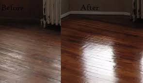 torah cleaning services hardwood floor ceaning