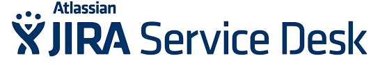 jira service desk vs zendesk jira service desk version history atlassian marketplace for plan 3