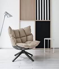 Patricia Urquiola Armchair Patricia Urquiola Tufty Time Collection Furniture Pinterest