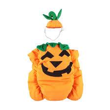 Kmart Size Halloween Costumes 100 Halloween Costumes Kmart Scored Big
