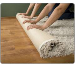 area rug information by findanyfloor com
