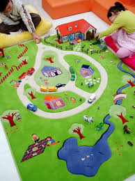 car rugs for kids to play on home design ideas
