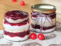 jar cakes 2 blueberry jar cakes tantalizing blueberry jar cake cake bakingo