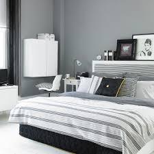 cool bedroom decorating ideas home design pinterest gray