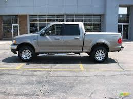 2003 ford f150 supercab 4x4 2003 arizona beige metallic ford f150 xlt supercrew 4x4 3796463