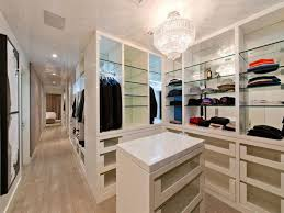 bedroom amazing walk in closet ideas for small space very well