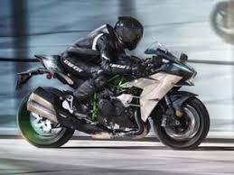 hellcat x132 dhoni ms dhoni buys kawasaki ninja h2 superbike zigwheels