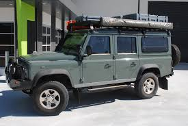 land rover discovery custom land rover defender service repairs perth wa