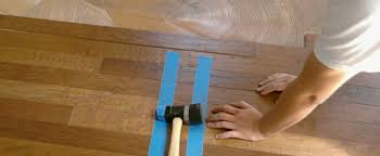 installation s carpet and flooring oklahoma city