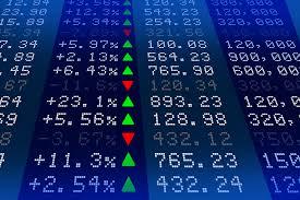 stock ticker 28 of the best stock ticker symbols in sciences sciences
