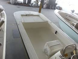 jon boat floor plans key west 177 skiff the hull truth boating and fishing forum