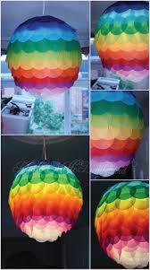 20 amazing diy paper lanterns and lamps architecture u0026 design