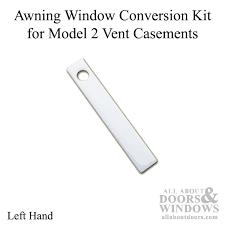 Awning Window Mechanism Pella Awning U0026 Casement Window Hardware U0026 Parts