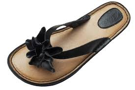 womens boots sale clarks black sandals clarks s chacha black delicate