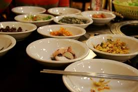 bbq town korean bbq right in your backyard pick up the fork