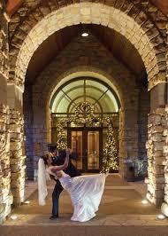 Kc Wedding Venues 62 Best Weddings Llcc Images On Pinterest Kansas City Wedding