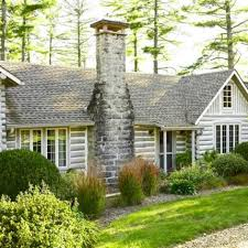54 best log homes painted images on pinterest log homes logs