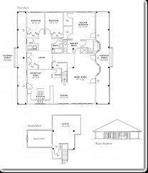 cedar homes floor plans lindal cedar homes floor plans homes floor plans