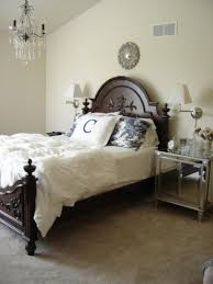 Pottery Barn White Comforter 8 Best Toile Images On Pinterest Toile Bedding Master Bedrooms