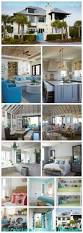 interior paint color ideas home bunch u2013 interior design ideas