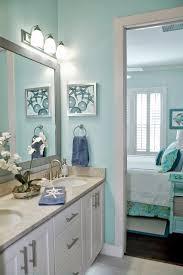 coastal home interiors coastal home atlantic style bathroom
