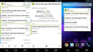 android torrent 10 best torrent apps and torrent downloaders for android android