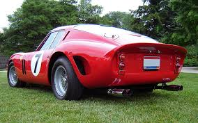 250 gto top speed 1962 250 gto specifications photo price information
