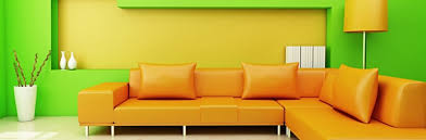 interior design course from home home design courses cosy home interior design courses also home