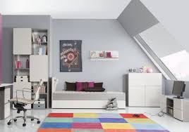 chambre ado fille moderne modele chambre ado fille moderne idées de décoration capreol us