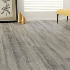 The Home Decorators by Home Decorators Collection Laminate Flooring Installation