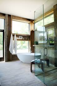 New York Times Home Design Show by 123 Best Bathrooms Images On Pinterest Bathroom Armchair Covers