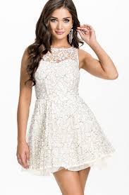 graduation white dresses white dresses for graduation margusriga baby party look
