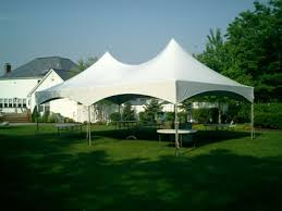 party tent rentals nj tent rentals clifton nj table and chair rentals clifton new