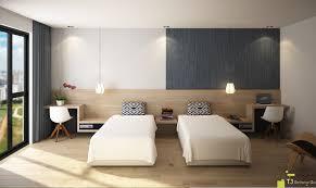 small room colors home decor color interior design ideas for