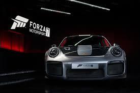 porsche car 2018 porsche announces a new 911 at e3 the verge
