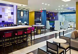 designer kopfhã rer fairfield inn suites 49th road hotel financial management