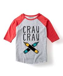 best 25 toddler boys ideas on toddler boys clothes