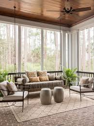 design home interior 10 all time favorite living space ideas decoration pictures houzz