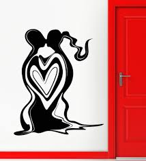 Bedroom Wall Decals For Couples Wall Decals For Couples Bedroom Color The Walls Of Your House