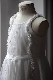 wedding dress miranda kerr the of miranda kerr s wedding gown savoir flair